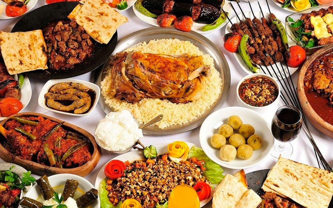 Oruç bu sene ne zaman 2020 Ramazan başlangıç tarihi