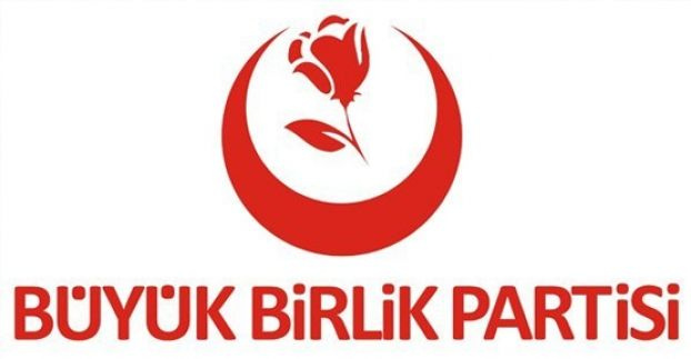 23 Haziran İstanbul seçimlerinde hangi parti hangi adayı destekleyecek? - Sayfa 3