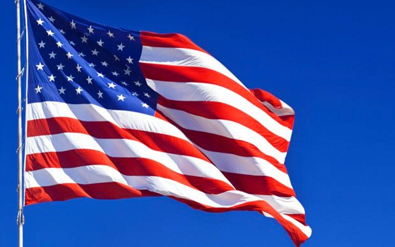 ABD'den İstanbul seçimlerinin yenilenmesi kararına tepki not ediyoruz