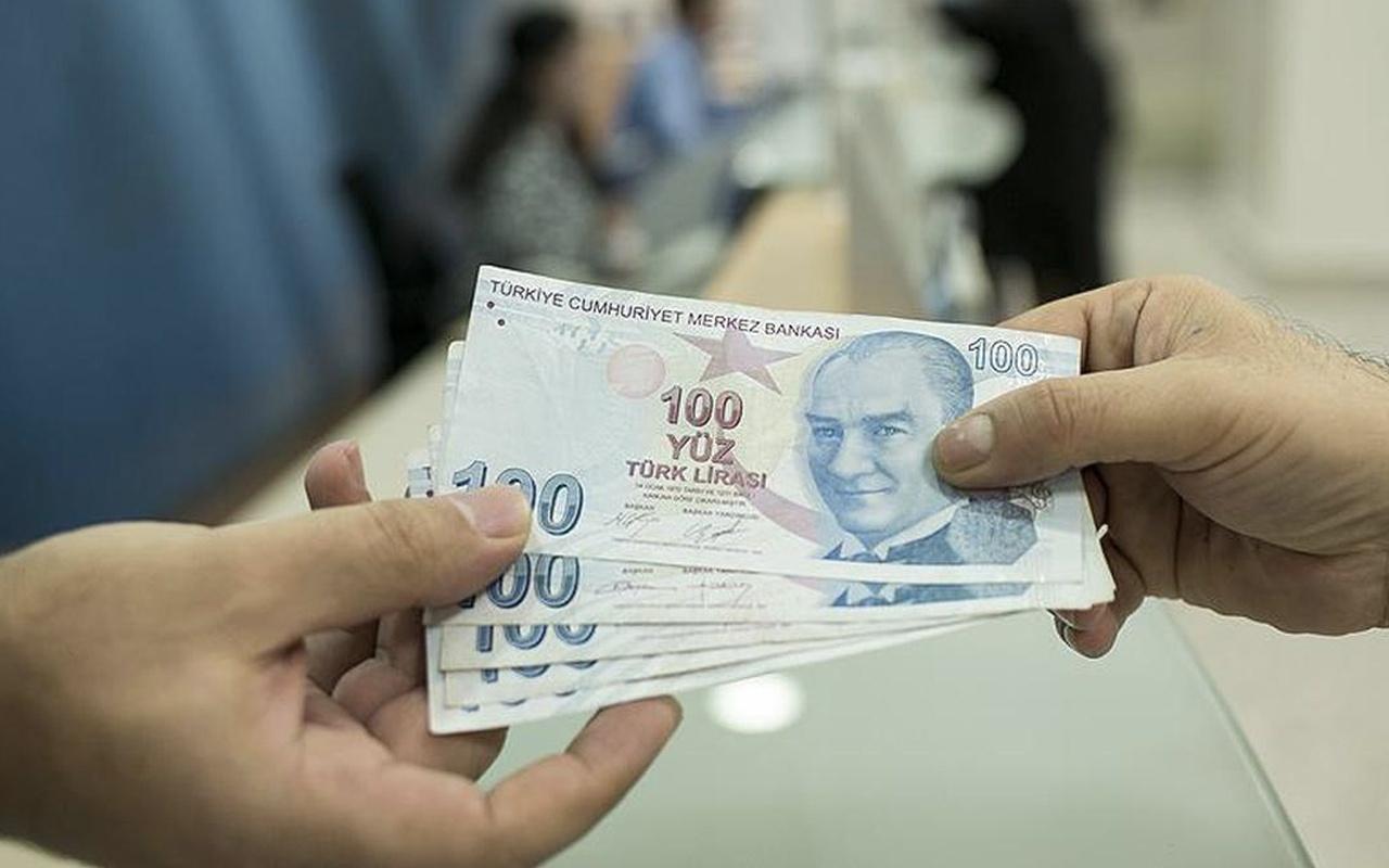 Fatih Erbakan'dan uçuk vaat! Asgari ücrete yüzde 50 zam