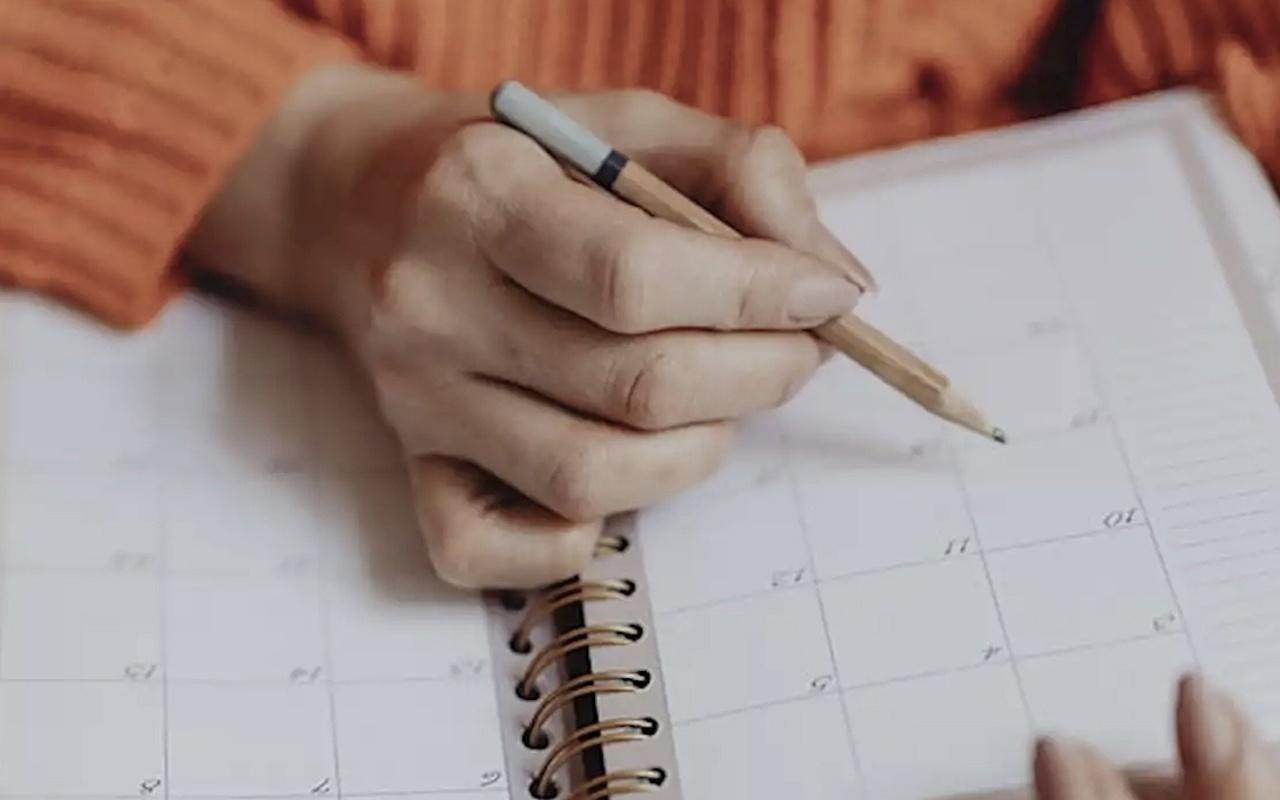 2019 ramazan kaç gün oruç tutulacak arefe günü ne zaman?