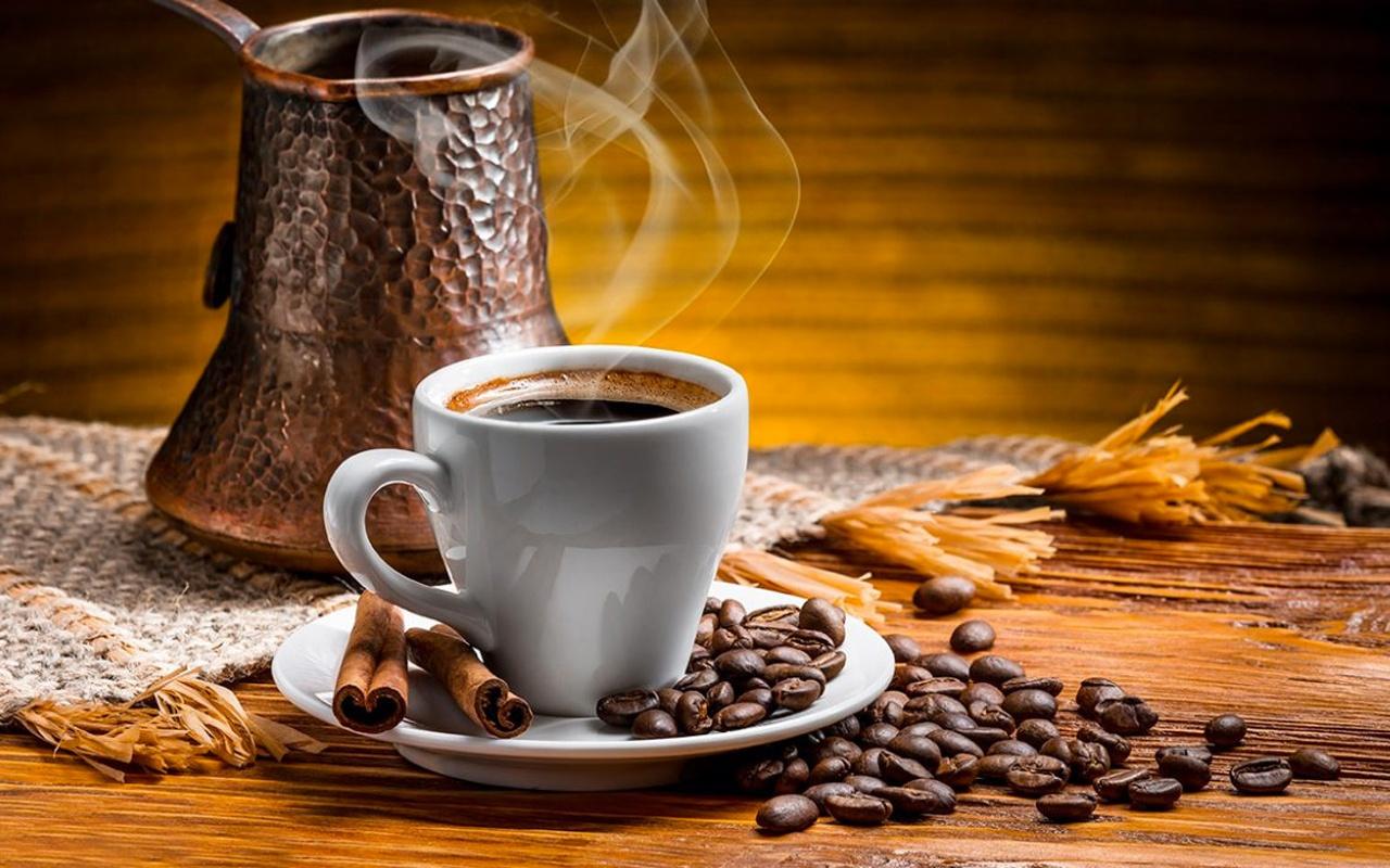 Suudi Prens Türk kahvesini geri çevirdi!