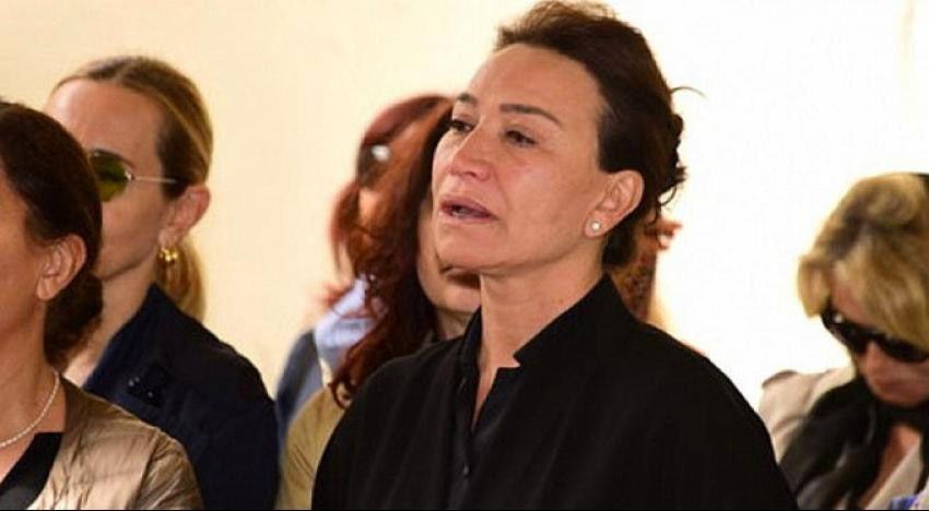 Ekrem İmamoğlu'na destek veren ünlülere Kenan Sofuoğlu'ndan tepki nankörler - Sayfa 3