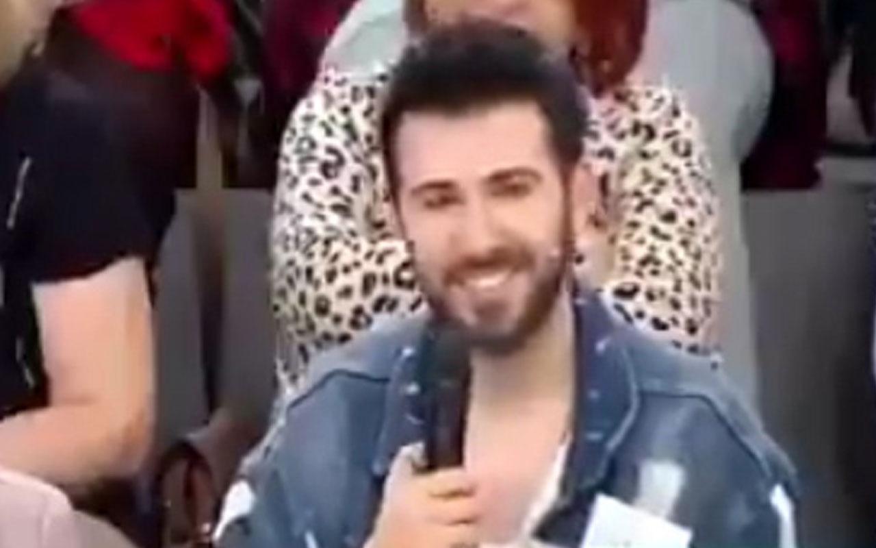 Mustafa Karataş'ın 'dolar' sorusuna verdiği cevap sosyal medyada gündem oldu