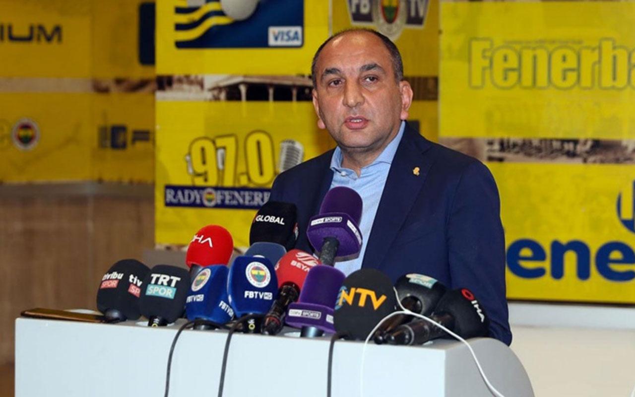 Semih Özsoy: Rize'nin hakkı yendi