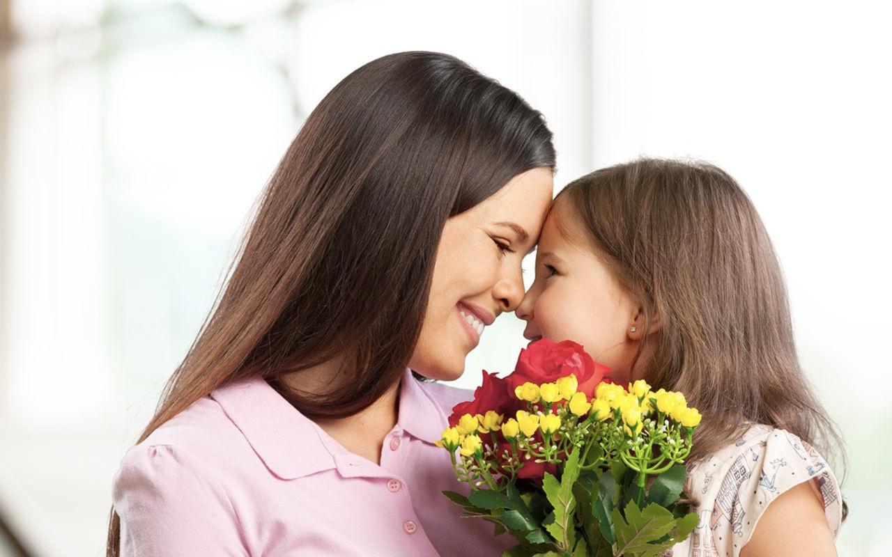 Anneler Günü ne zaman 2020 Mayıs ayının kaçında?