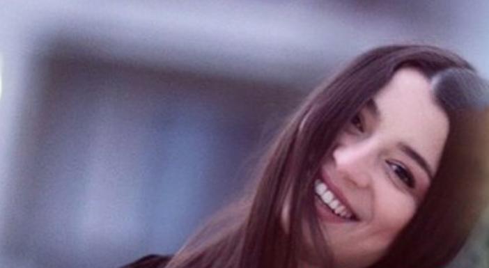Yeni Malatyaspor'un yıldızı hakkında bomba itiraf: Beni hamile bırakıp kaçtı