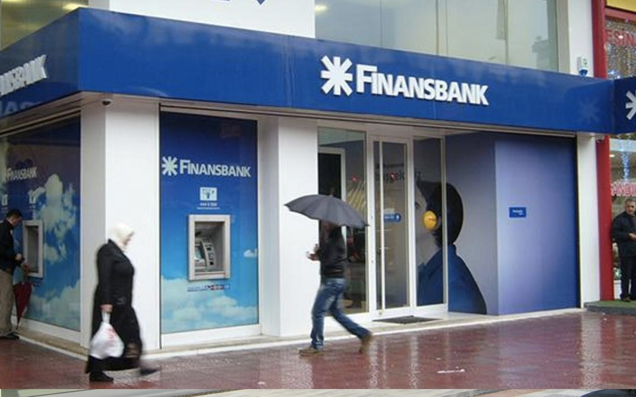 QNB Finansbank çalışma saatleri açılış-kapanış ne zaman?
