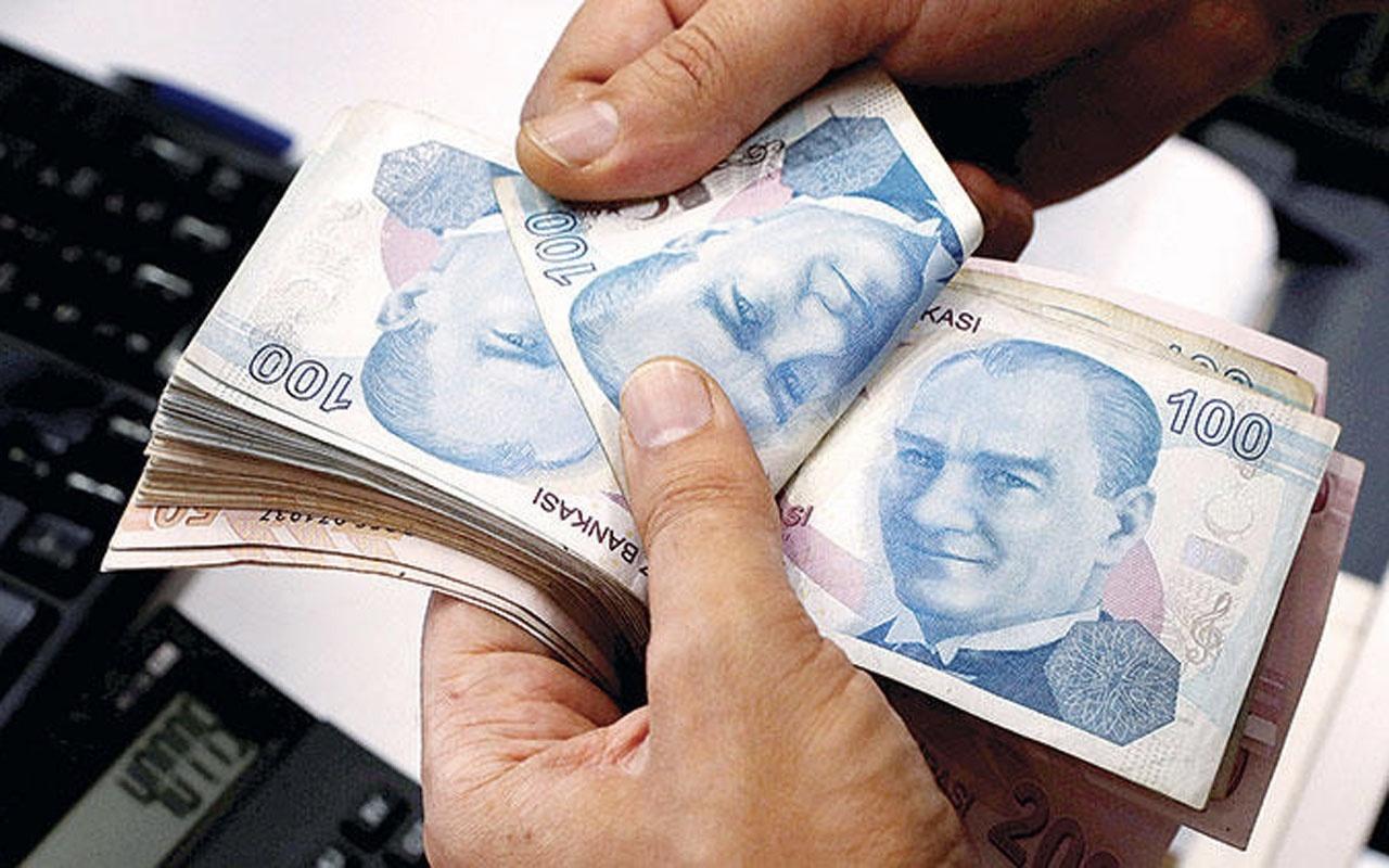 Emekliye promosyonda yeni anlaşma dönemi yaklaştı! 1.100 lira müjdesi