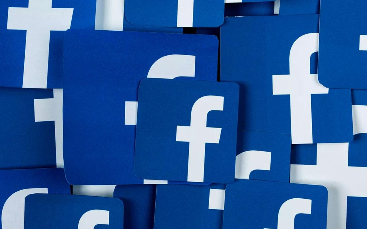 Sosyal medya devinin bölünmesi istendi! ABD tekelcilikle suçladığı Facebook'a dava açtı