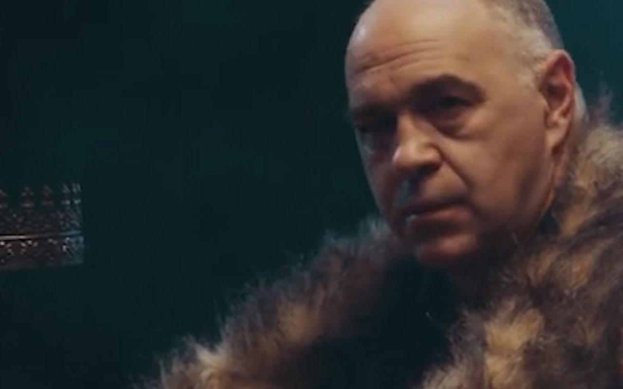 EuroLeague'den Game of Thrones temalı Final Four paylaşımı