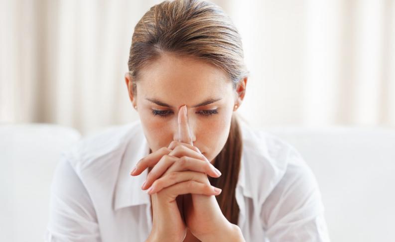ağrı migren