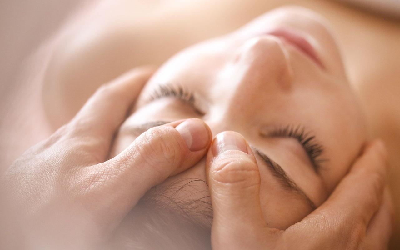 Migren neden olur? İşte dikkat etmeniz gereken olaylar