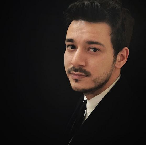 Mustafa Yıldızdoğan'ın oğlu Ahmet Yıldızdoğan bedelli oldu Twitter coştu - Sayfa 18