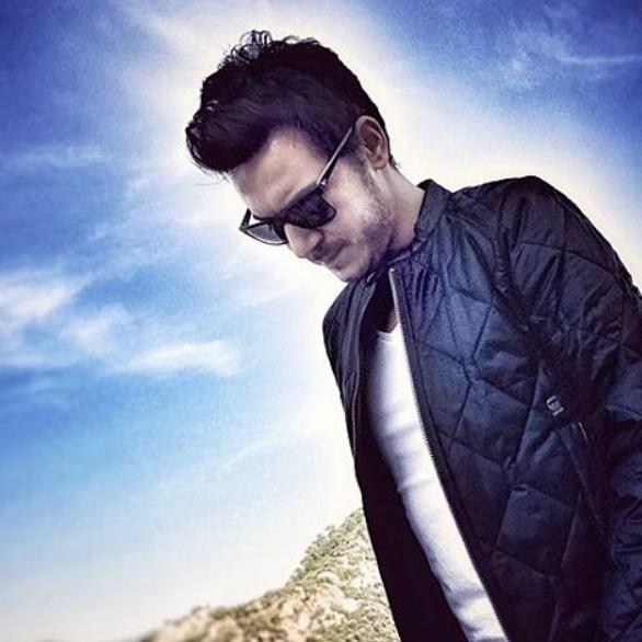 Mustafa Yıldızdoğan'ın oğlu Ahmet Yıldızdoğan bedelli oldu Twitter coştu - Sayfa 27