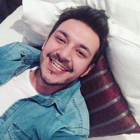 Mustafa Yıldızdoğan'ın oğlu Ahmet Yıldızdoğan bedelli oldu Twitter coştu - Sayfa 19