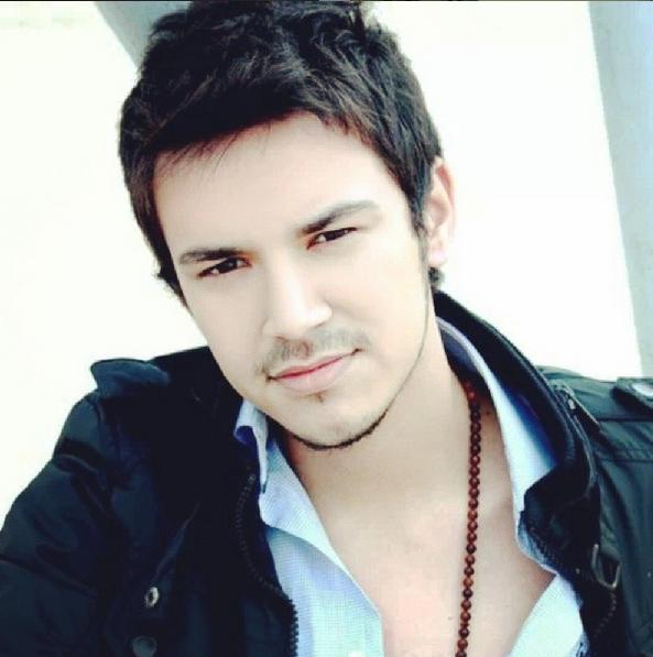 Mustafa Yıldızdoğan'ın oğlu Ahmet Yıldızdoğan bedelli oldu Twitter coştu - Sayfa 38