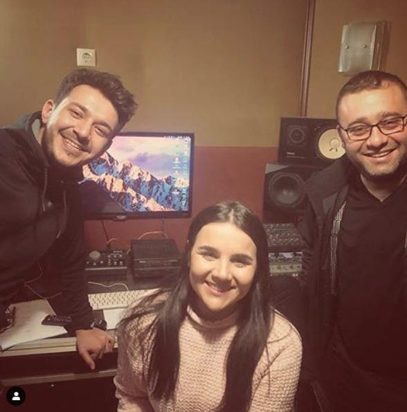 Mustafa Yıldızdoğan'ın oğlu Ahmet Yıldızdoğan bedelli oldu Twitter coştu - Sayfa 5