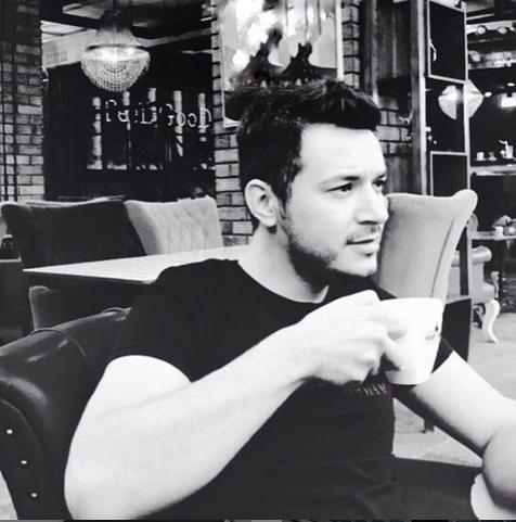 Mustafa Yıldızdoğan'ın oğlu Ahmet Yıldızdoğan bedelli oldu Twitter coştu - Sayfa 21