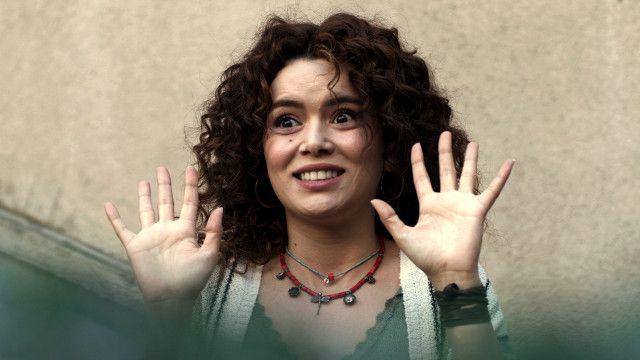 Kadın'da iğrenç hareket! Türk televizyonlarında böylesi ilk kez oldu - Sayfa 7