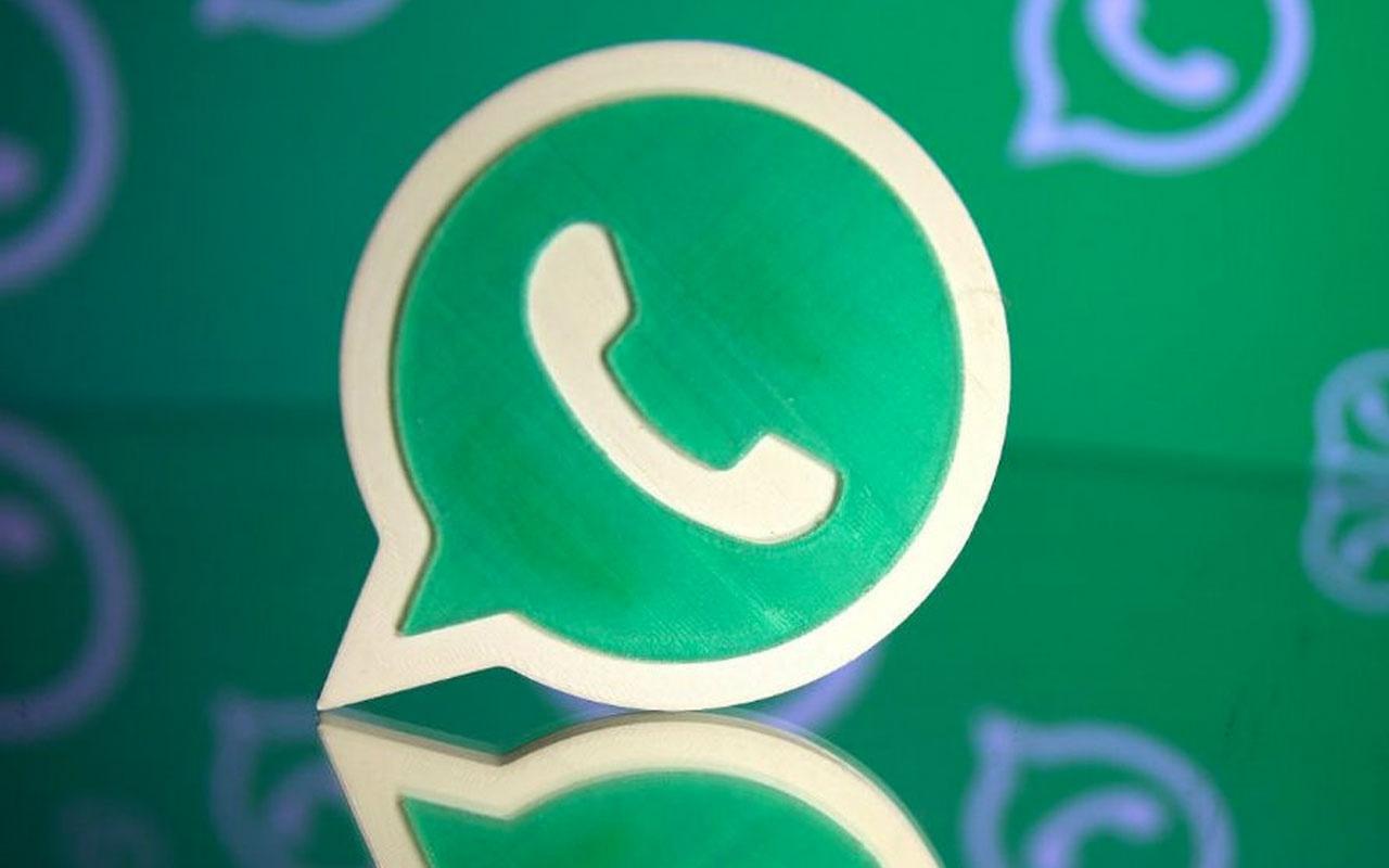 Birleşmiş Milletler çalışanlarının WhatsApp kullanması yasaklandı