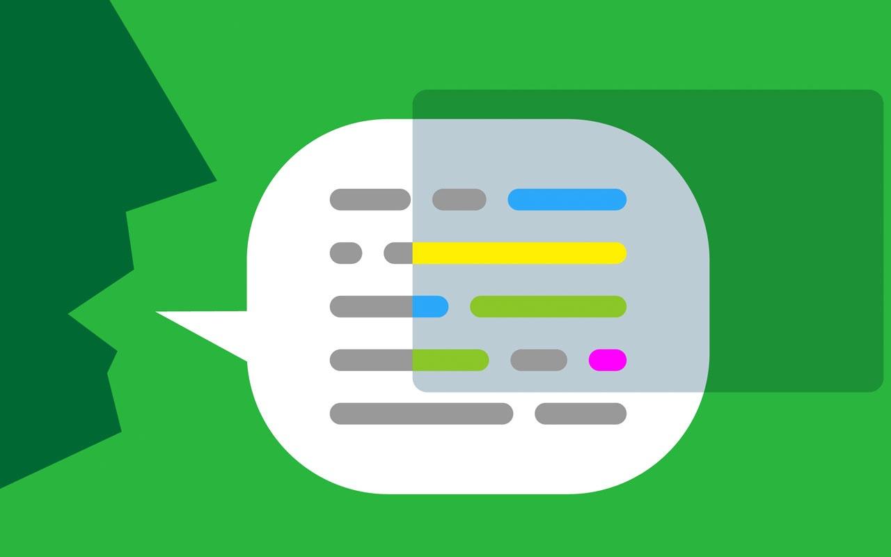 Google Translatotron nedir sesleri de başka dillere çeviren uygulama