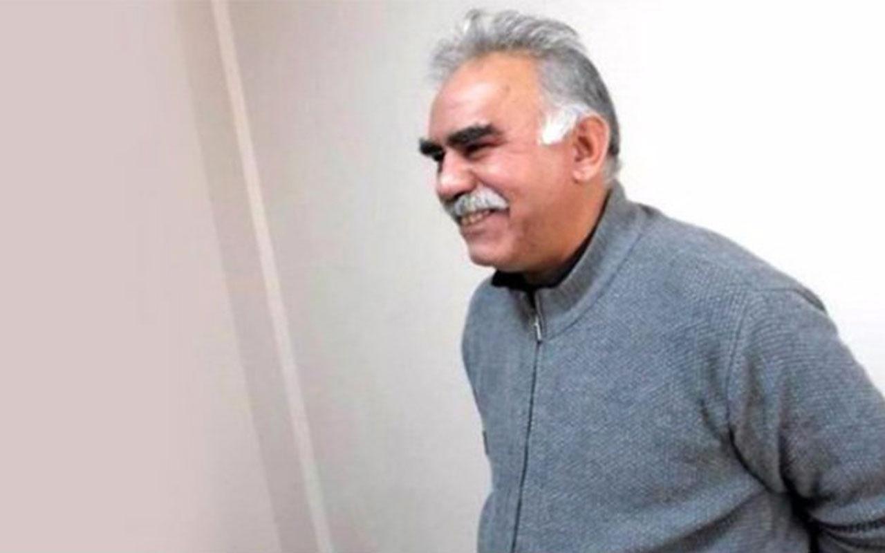 Altan Tan'dan bomba Abdullah Öcalan iddiası! İmralı'dan PKK'ya silah bırakma çağrısı gelebilir
