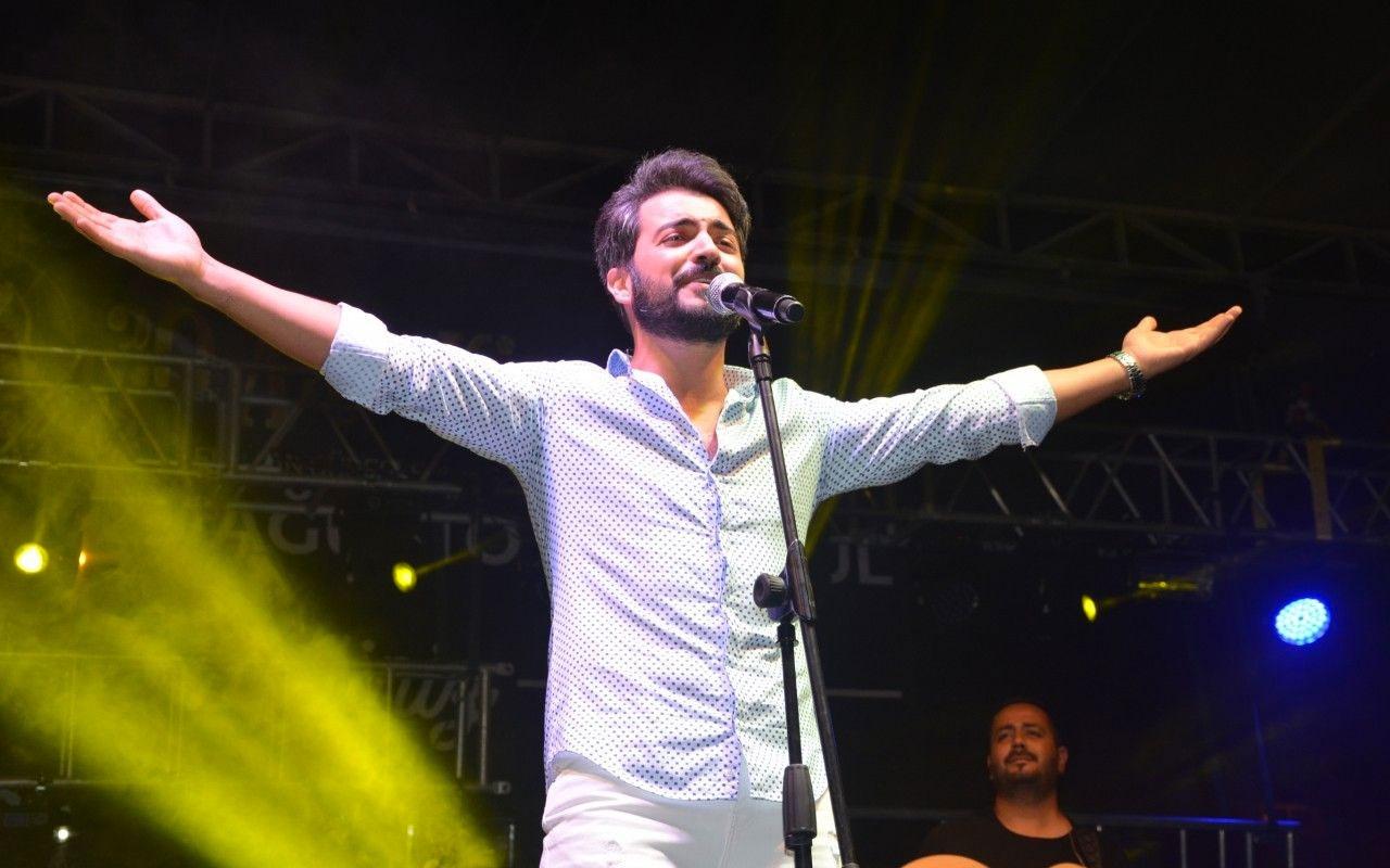 Yusuf Güney'den Ekrem İmamoğlu'na destek veren sanatçılara tepki