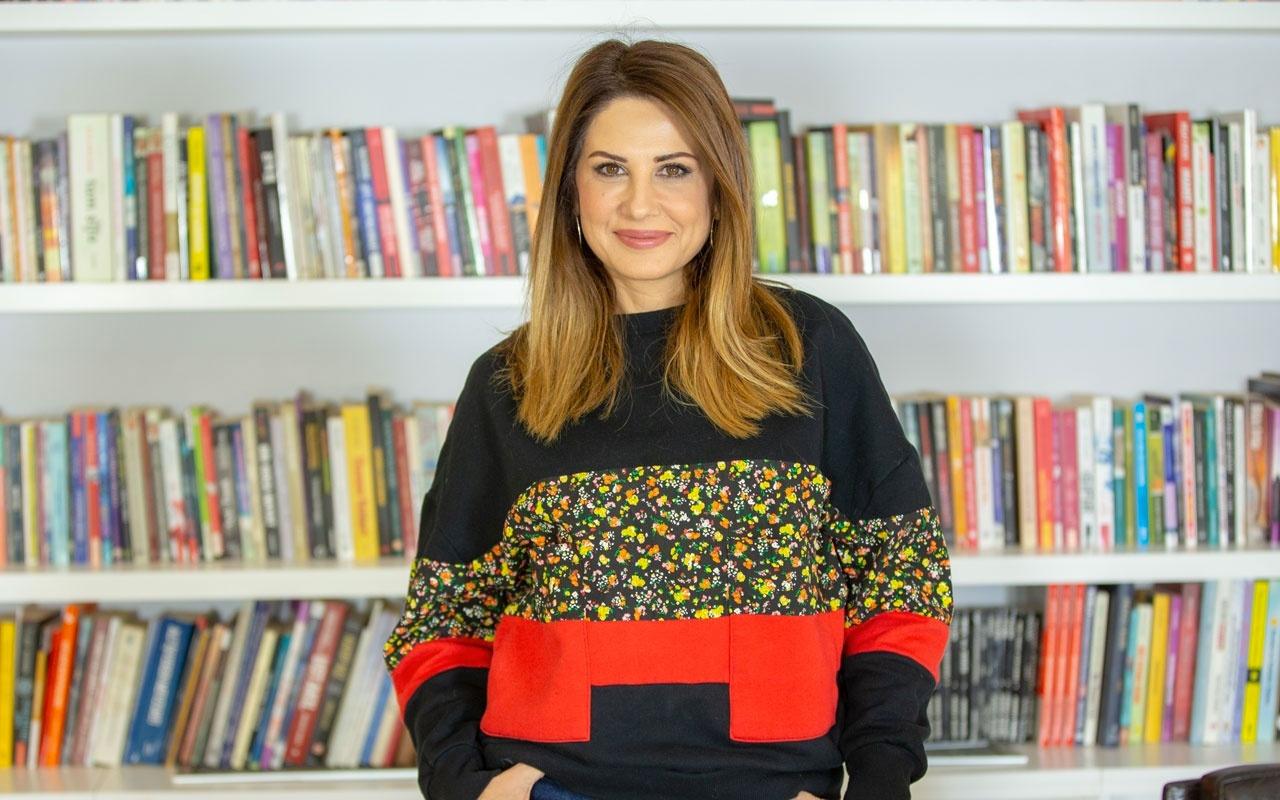 Başak Burcu Hande Kazanova 20-26 Mayıs 2019 Hafta ailevi konularla başlıyor