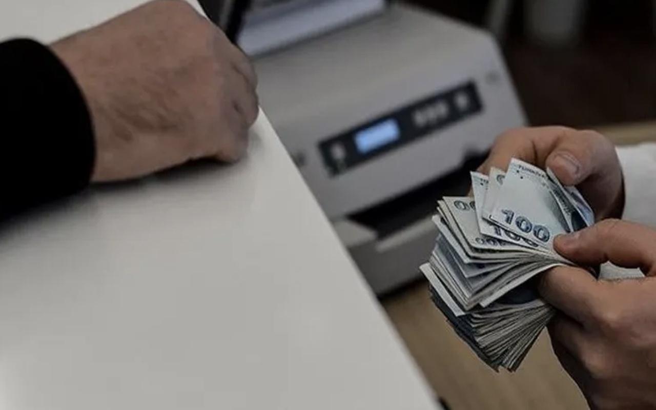 21 Nisan evde bakım maaşı yatan yeni iller listesi TC ile sorgula