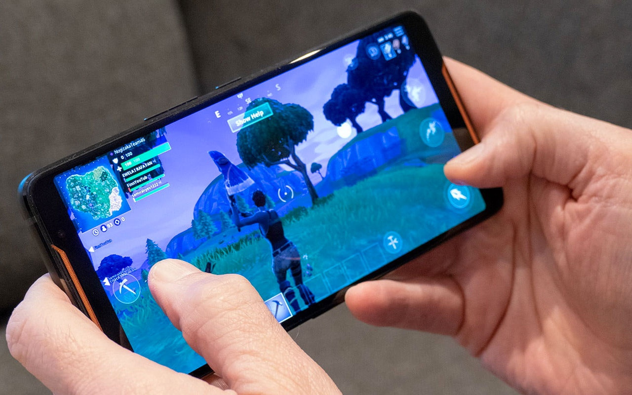 140 milyar dolara ulaşan dev mobil oyun sektörü daha da büyüyecek