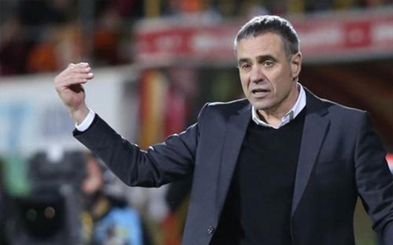 Fenerbahçe'de yeni sezonun ilk transferi belli oldu! İşte Allahyar ile ilgili detaylar