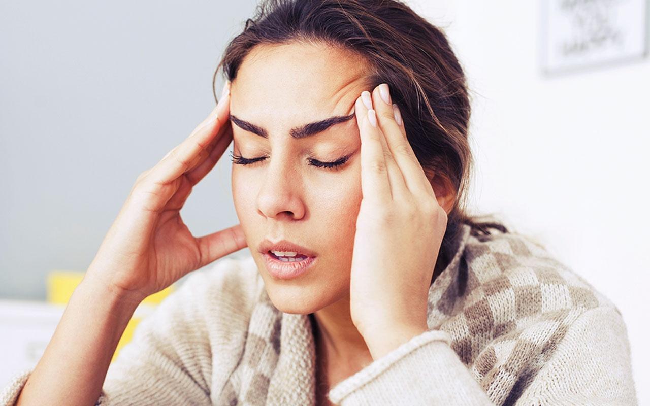 Beyni 4 günde bozan bu yiyeceklere kesinlikle dikkat edin!