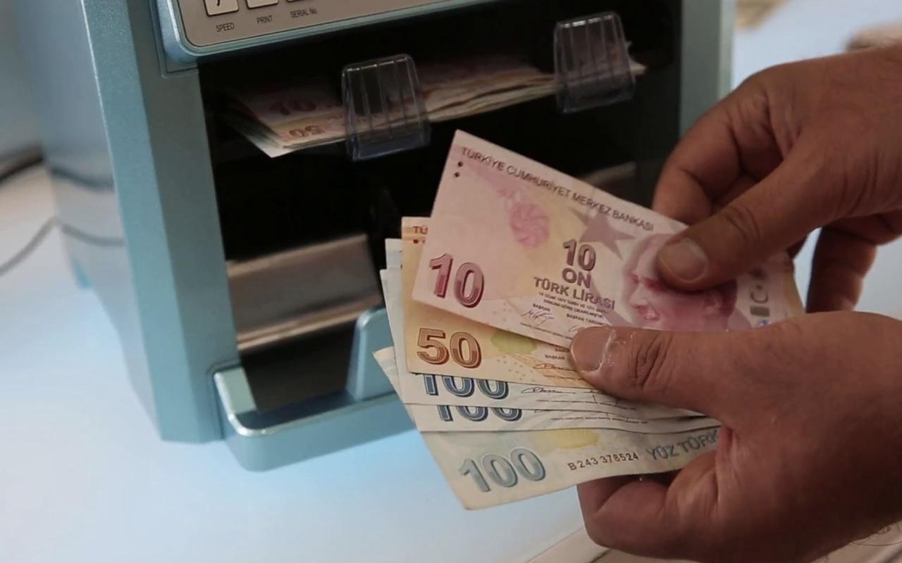 22 Ekim evde bakım maaşı yatan iller 30 oldu sorgulama
