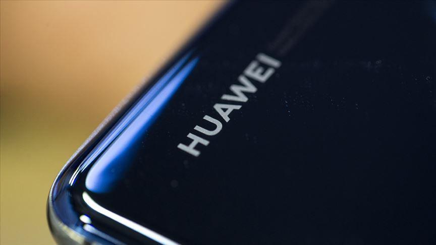 Huawei marka telefonlarda artık çalışmayacak Google'dan olay karar!