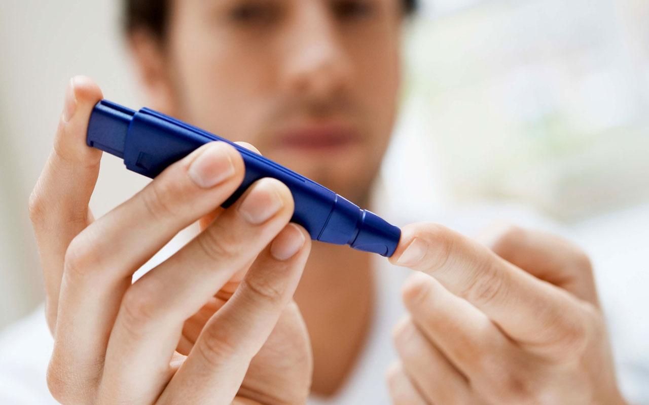 Oruç tutan diyabet hastalarına uzmanından kritik uyarılar