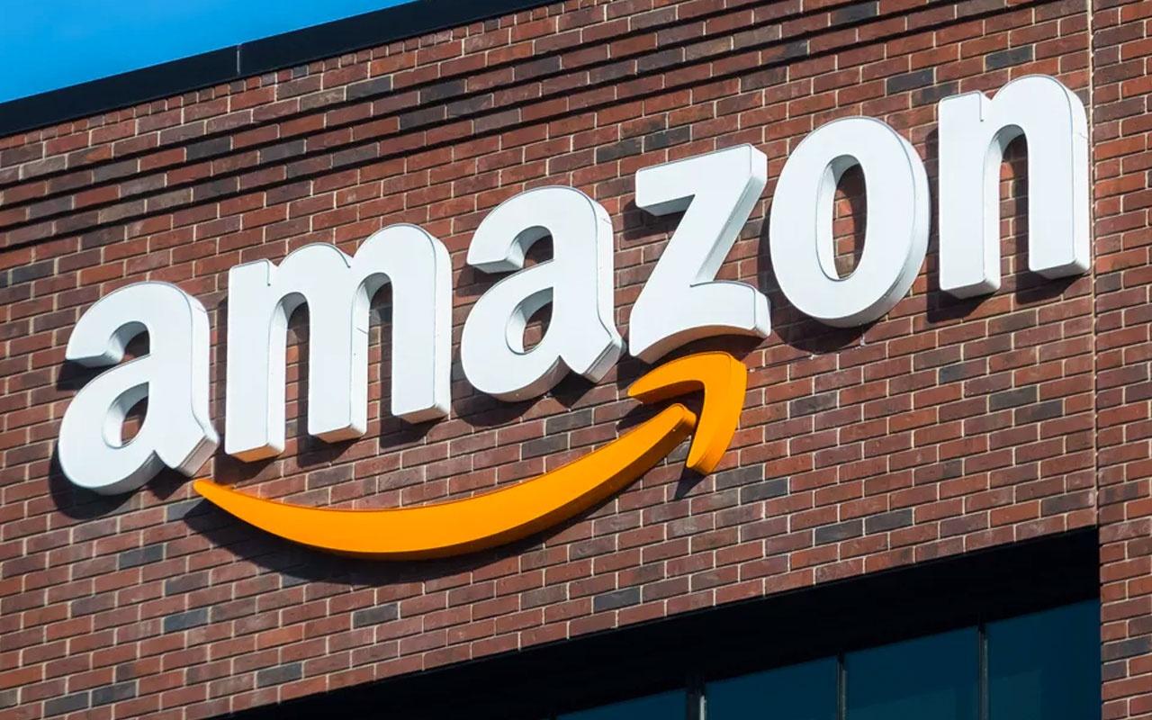 Amazon'dan çalışanlarına oyun müjdesi! Motivasyonu artıracak