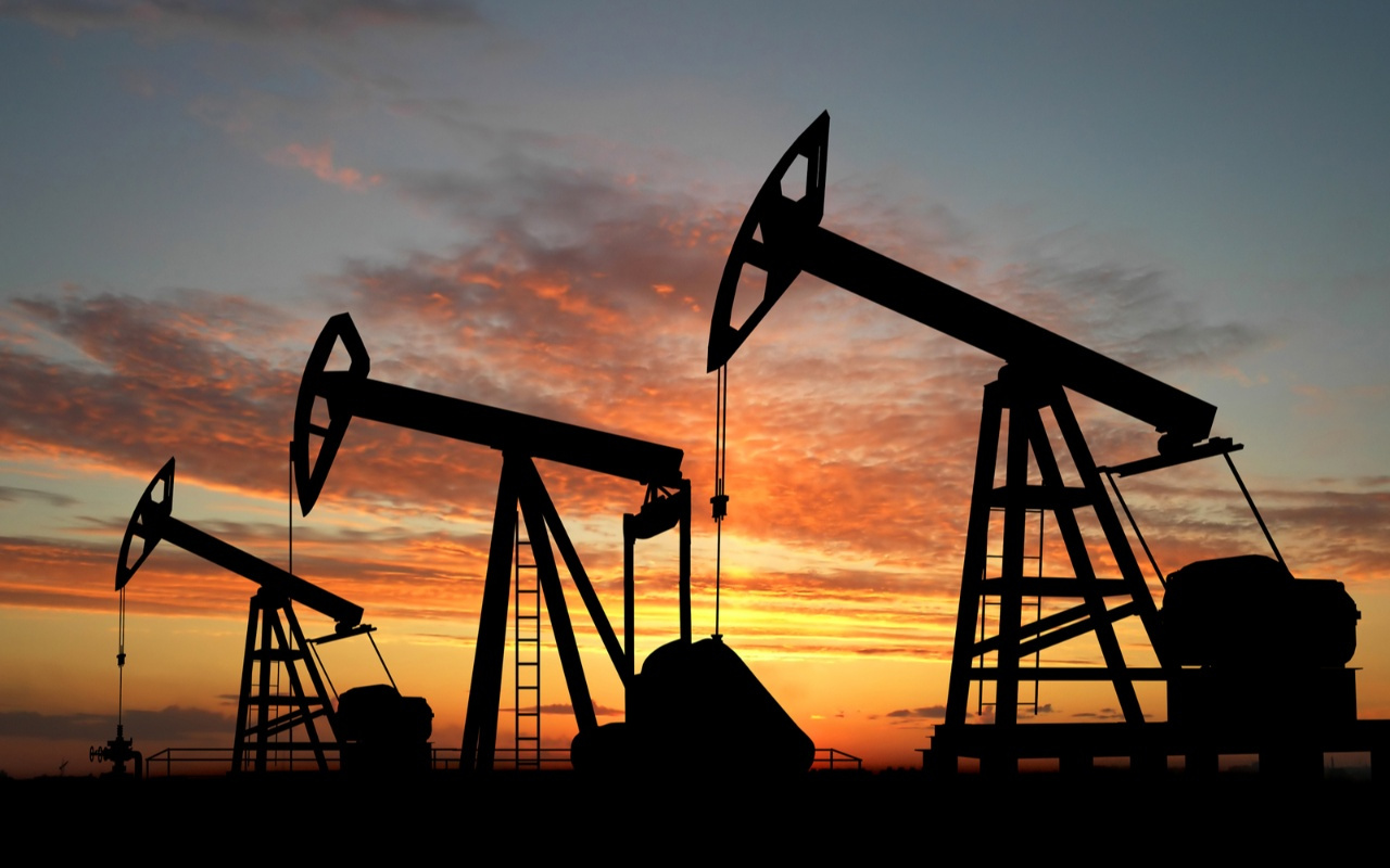 Moody's'den 2020 için petrol fiyatları öngörüsü! Düşük kalacak