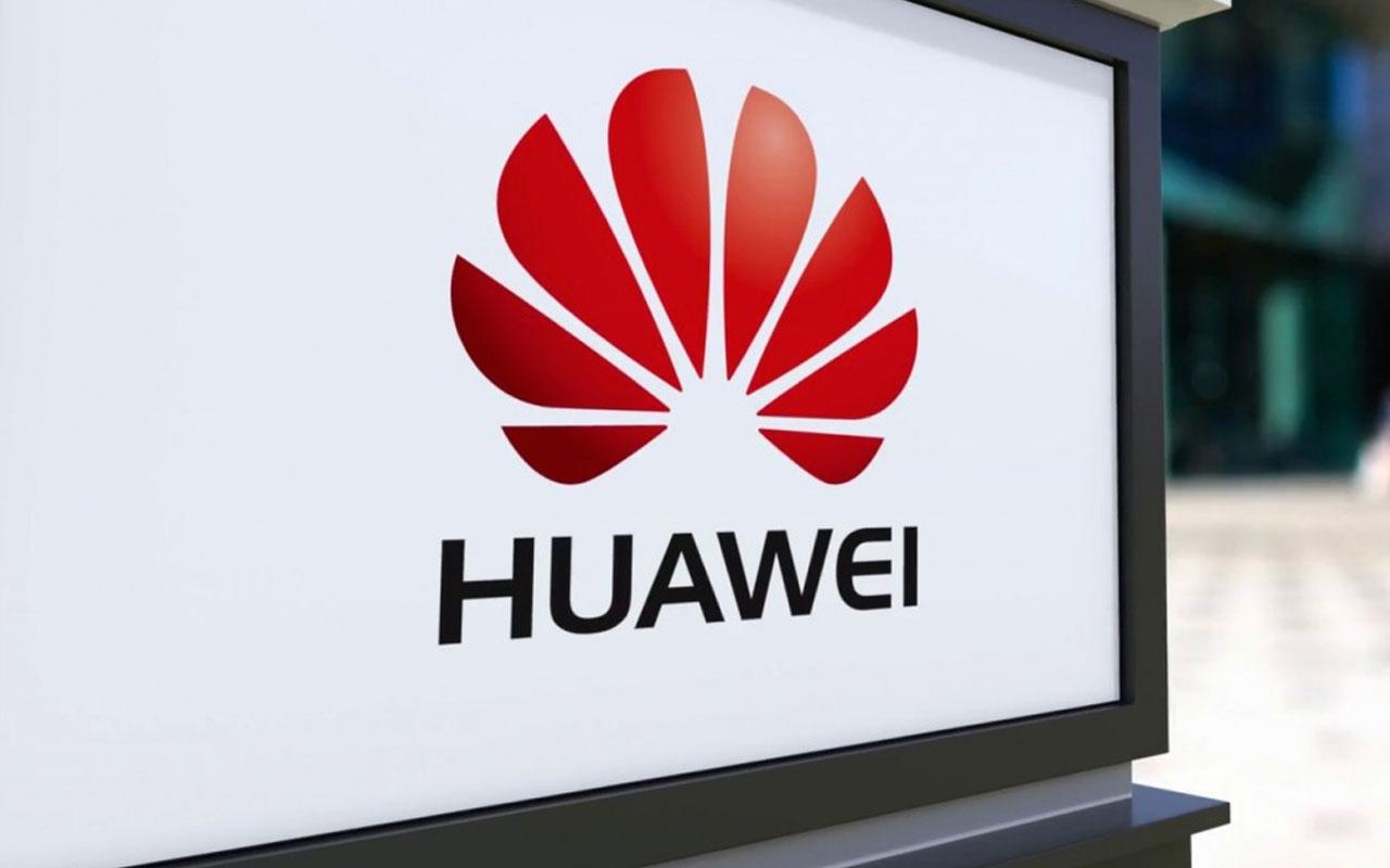 Huawei Türkiye Genel Müdürü Jing Li'den Türkiye'ye büyük övgü!