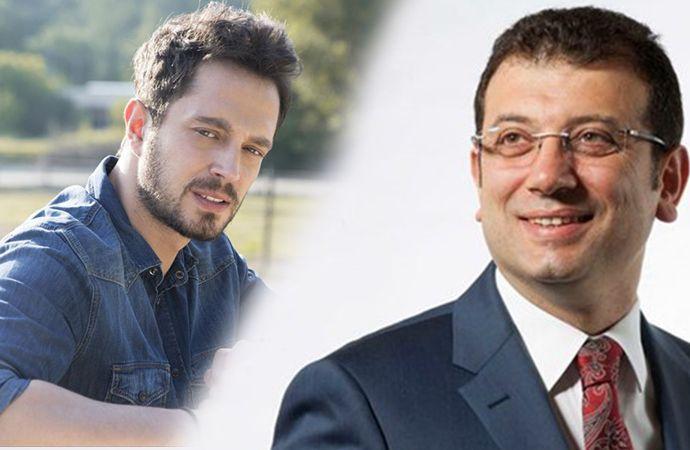 Vücudu olay oldu! Murat Boz sosyal medyayı salladı