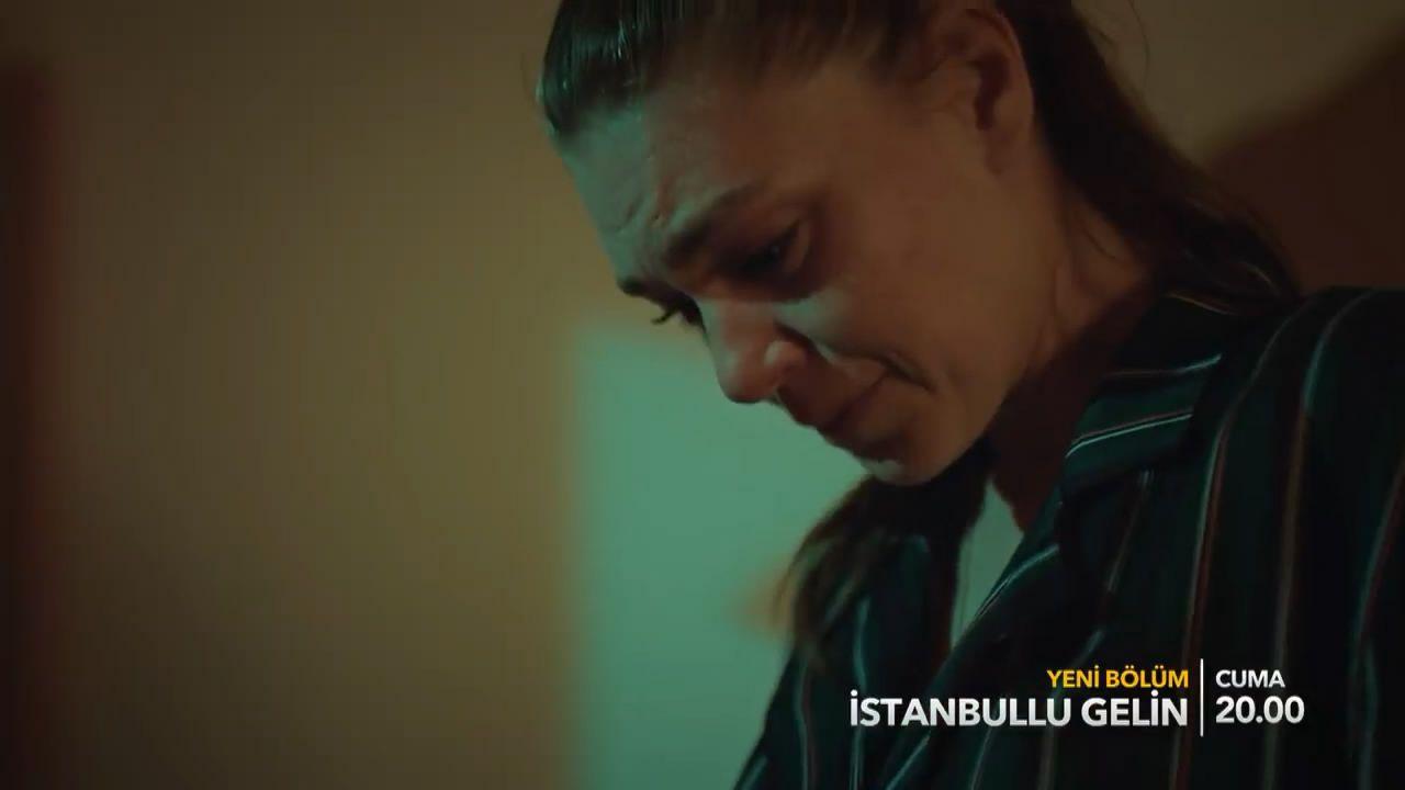 İstanbullu Gelin finalinde Esma ölüyor mu? Şoka uğratan sahne