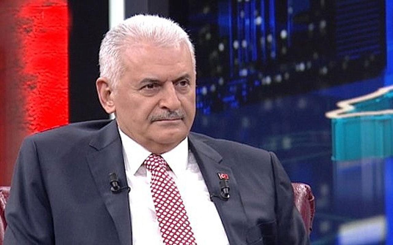 23 Haziran seçimlerinin kilit partisi Saadet Partisi kime oy verecek Yıldırım açıkladı