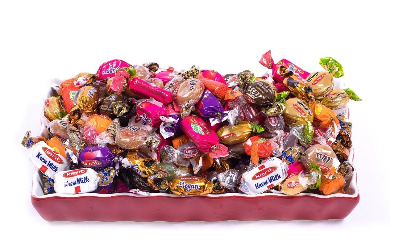 Kent şekerden bayramda 6500 kişilik istihdam
