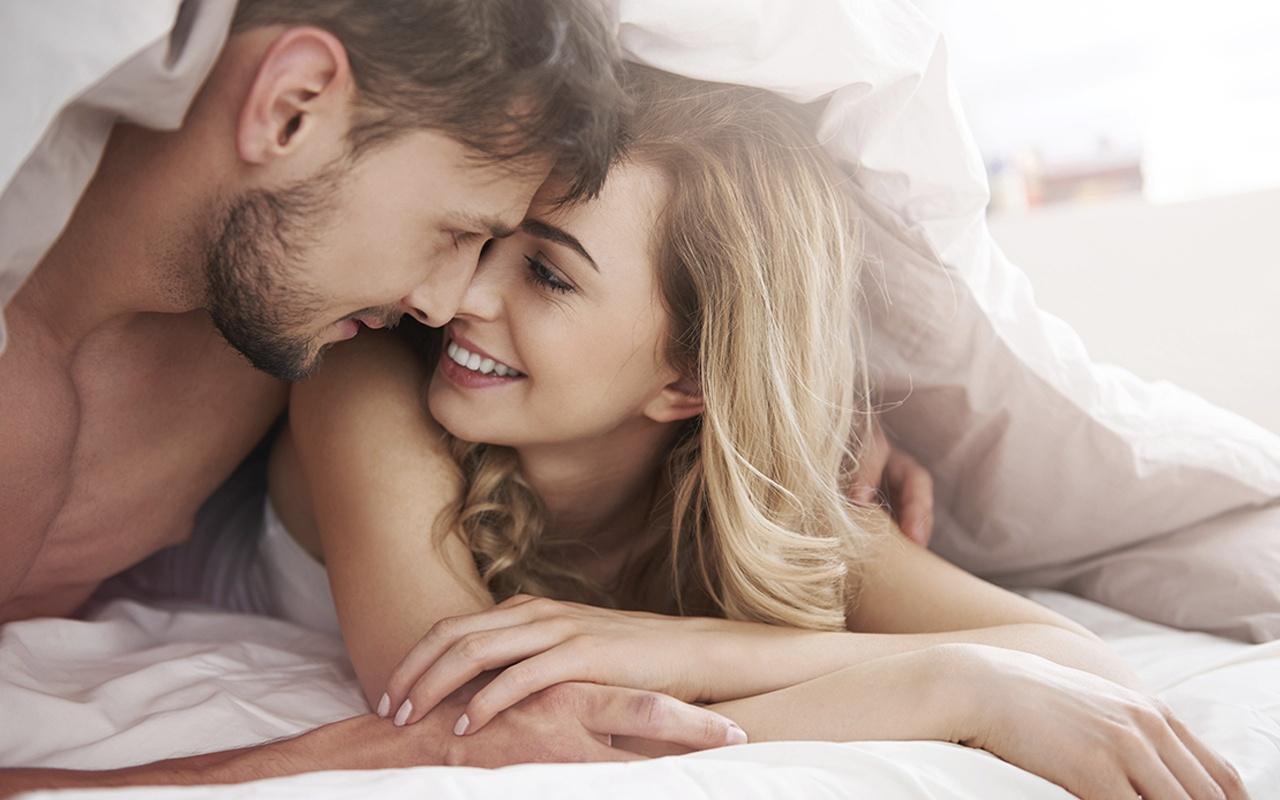 Karı koca öpüşürse oruç bozulur mu Diyanet cevabı nedir?