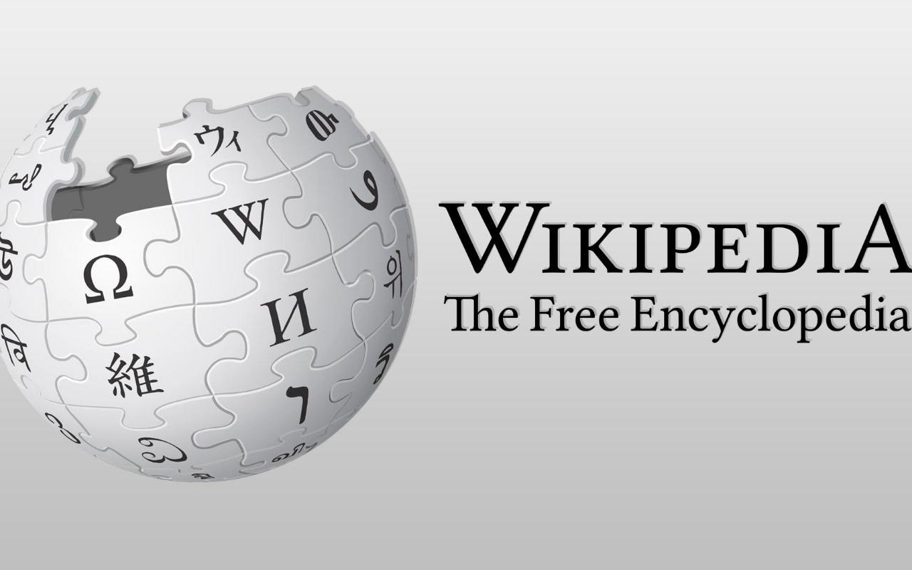 Anayasa Mahkemesi'nin kararı sonrası Wikipedia hakkında yeni gelişme!