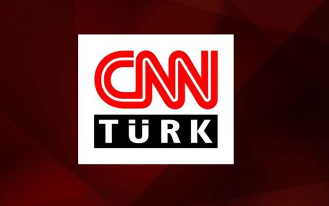 CHP CNN Türk'ü CNN'e şikayet etmeye hazırlanıyor
