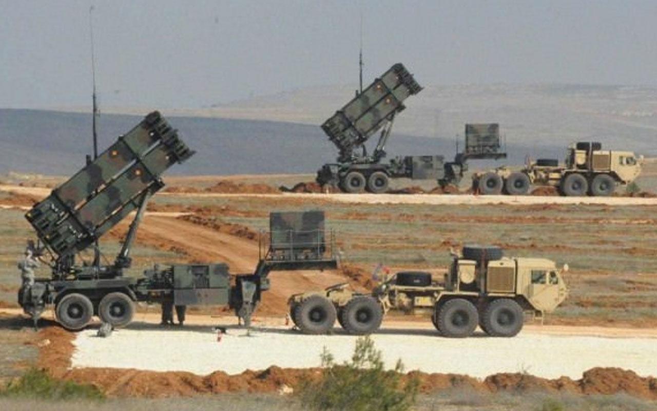 Türkiye'den NATO'ya yeni öneri: O süreyi uzatın