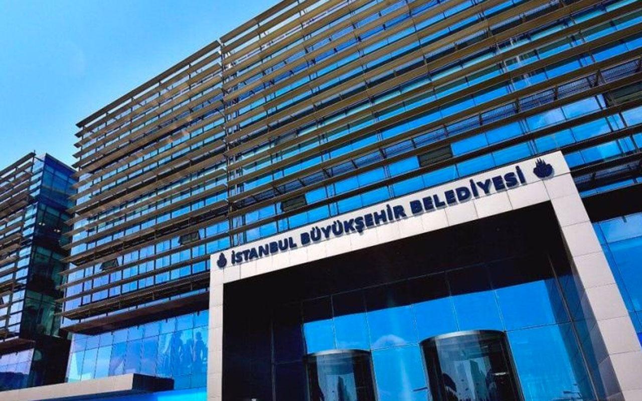 İBB'den İstanbul'da AÖF sınavına girecek öğrencilere ücretsiz ulaşım duyurusu