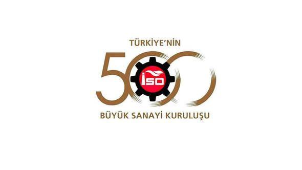 Türkiye'nin en büyük sanayi kuruluşu belli oldu! Birinci sırada bakın hangi firma var