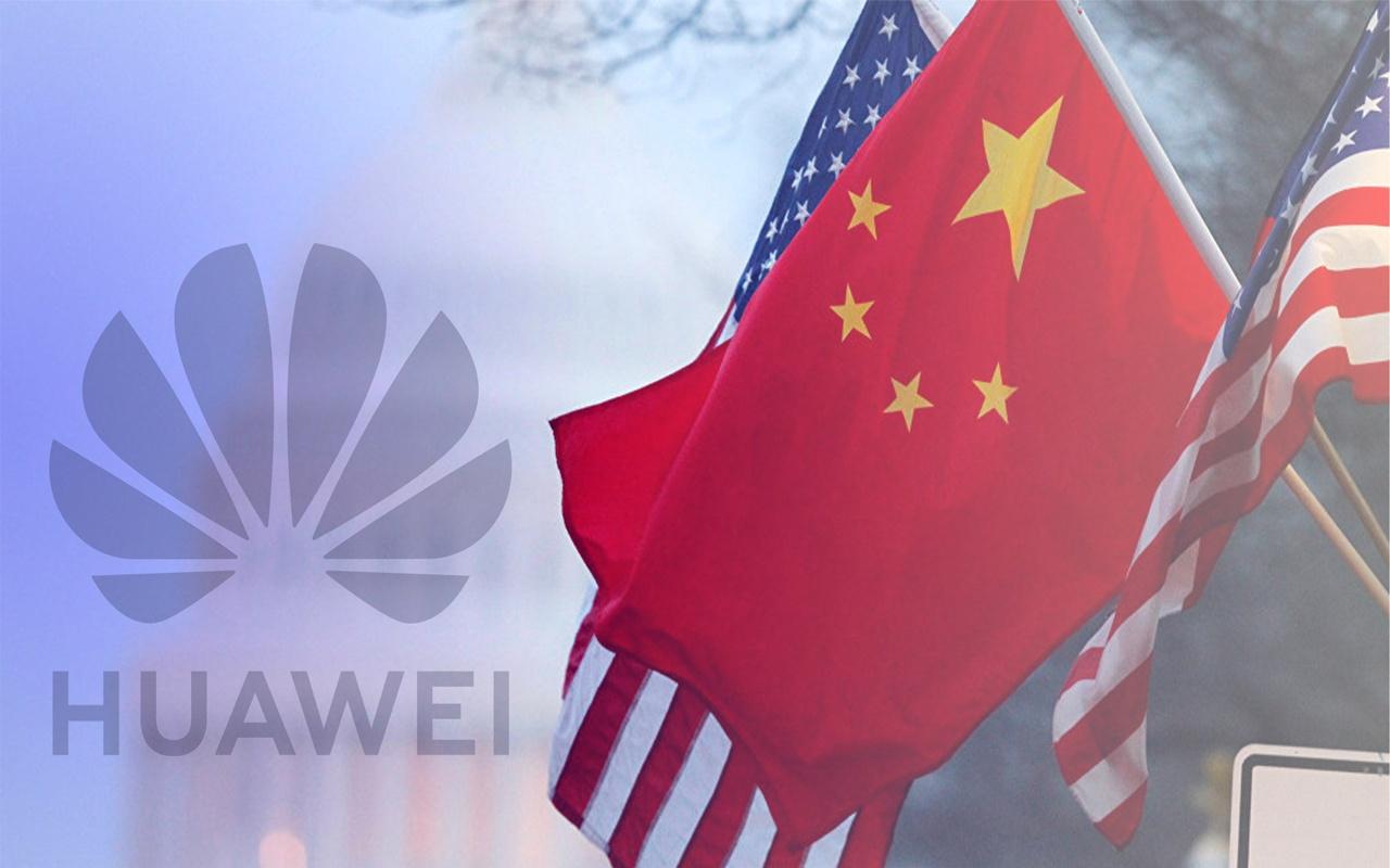 Çin ABD'nin ekonomik baskısına boyun eğmeyecek